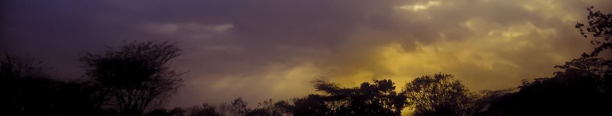 Abhijit Mali Photography